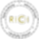 Rici logo