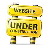 Website-Under-Construction-Image.jpg