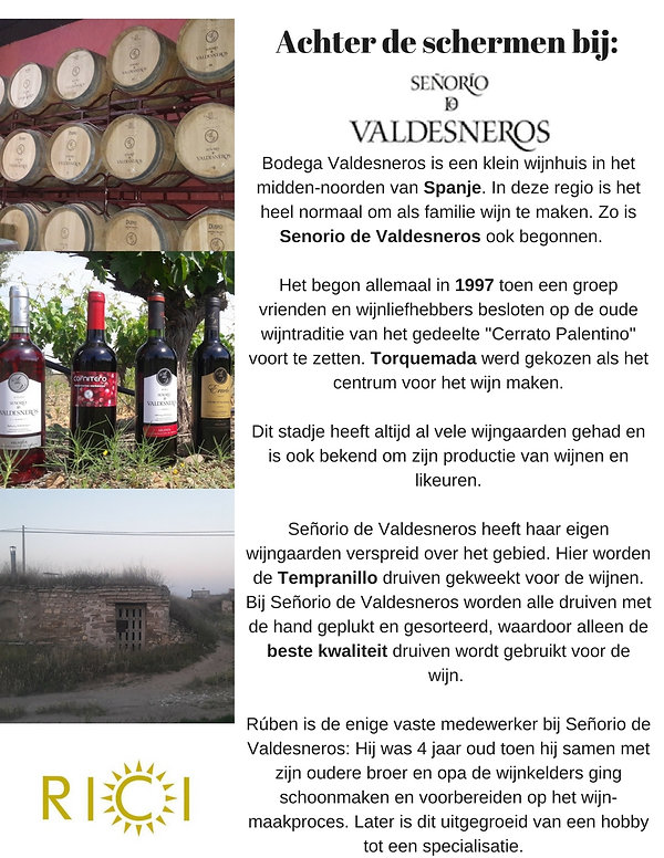 Tempranillo, wijn, wine, spaansewijn, spanishwine, valdesneros