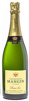 champagne, brut, brut nature, rose, rosé, bubbels, mousserende wijn, frankrijk, vin, wijn, wine, demi sec