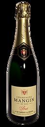 champagne, brut, brut nature, rose, rosé, bubbels, mousserende wijn, frankrijk, vin, wijn, wine