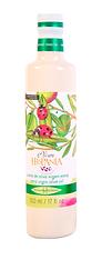 Oleum Hispania olijfolie verkrijgbaar bij Rici Import te Hellevoetsluis.