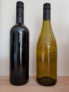foto labelloze wijn.jpg