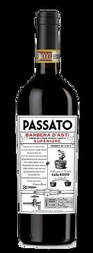Barbera-d'Asti-DOCG-Superiore-Passato.pn