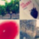 rose, rosé, wijn, wine, spaanse wijn, spanishwine, guerinda, maximo abete