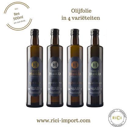 olijfolie Hualdo (1).jpg