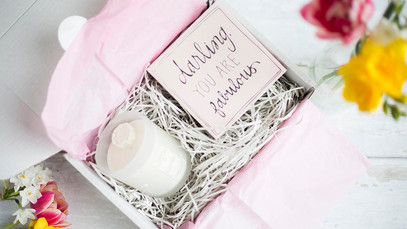 Candle collective Mothers day62.jpg
