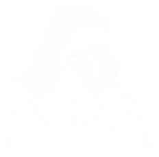 Me with camera illustration white.png