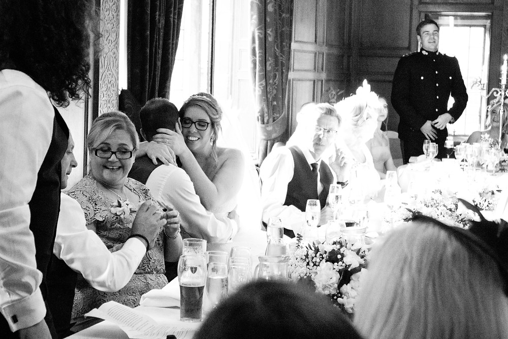 Liverpool Wedding Photography Inglewood Manor Wedding