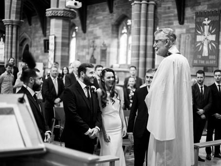 THe Hayloft Allerton Manor wedding sneak peeks