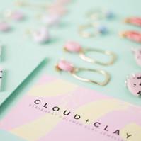 Cloud+Clay108.JPG