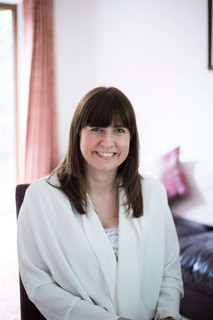 Health Coach Liverpool Revive and Refresh Margaret Bell Health