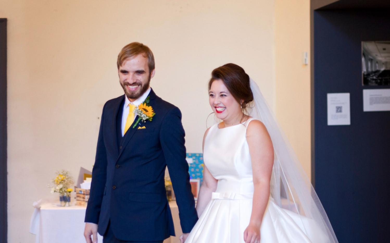 The Bluecoat Wedding Liverpool_0249_mini