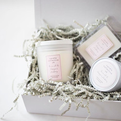 CandleCollectiveProducts167.jpg