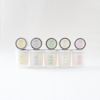 Candle Collective full collection.jpg
