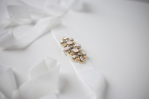 VintagePearlBridalProductShoot30.JPG