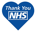 thank_you_nhs_royal_heart_edited.png