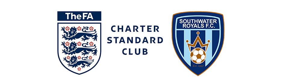 2019-charter-standard-award-e1554024599797.png