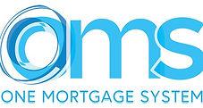 OMS-Logo-New-620x330.jpg