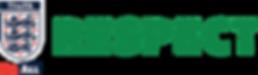 FA Respect Logo.png