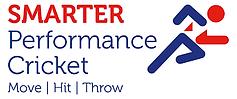 Smarter Performance Logo1.png