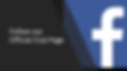Facebook Link Logo 3.png