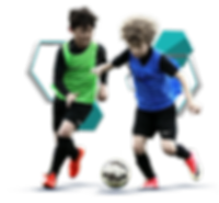 _l1-in-coaching-football-cover-boys_1.pn
