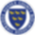 220px-Sussex_County_FA.png