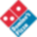 2000px-Dominos_pizza_logo.svg.png