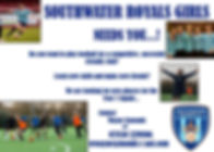 U12 Recruitmant Advert.jpg