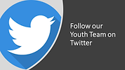Twitter Youth Team Update Logo.png