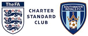 2019 Charter Standard Award 2_edited.png