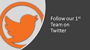 Twitter 1st Team Update Logo.png