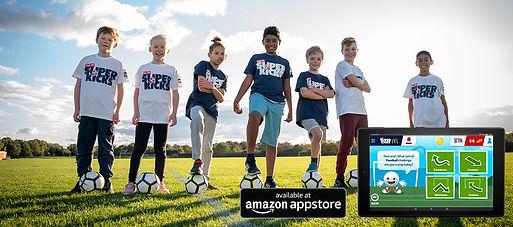 the-fa-superkicks-amazon-appstore-hero-s