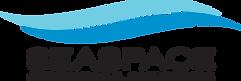 seaspace-logo.png