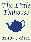 The Little Tea House.jpg