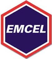 EMCEL Logo.jpg