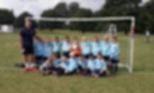 U7 Pre-League 2019_edited.jpg