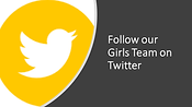 Twitter Girls Team Update Logo.png