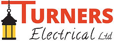 Turners Electrical.jpg