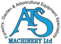 ATS-Logo-2-300x219larger.jpg