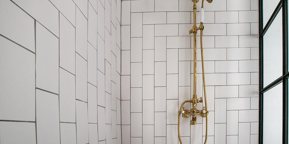 amenager-salle-de-bain-appartment-meuble