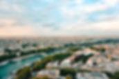 panoramic-view-of-city-of-paris-2738173.