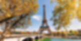 巴黎铁塔.png