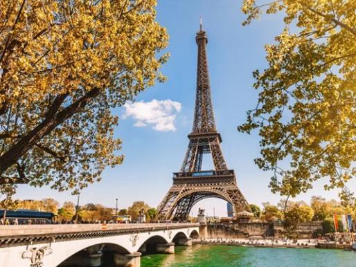巴黎房地产市场凛冬将至?后疫情时代是机不可失,还是秋后算账?