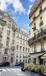 巴黎 六区