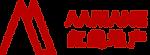 logo hori.png