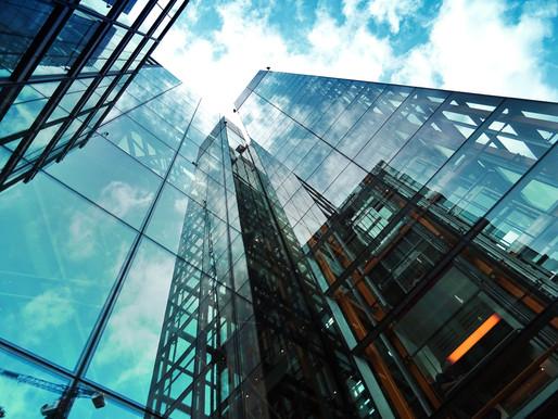 巴黎买房:市场已经火热,还有好的投资机会吗?(上)