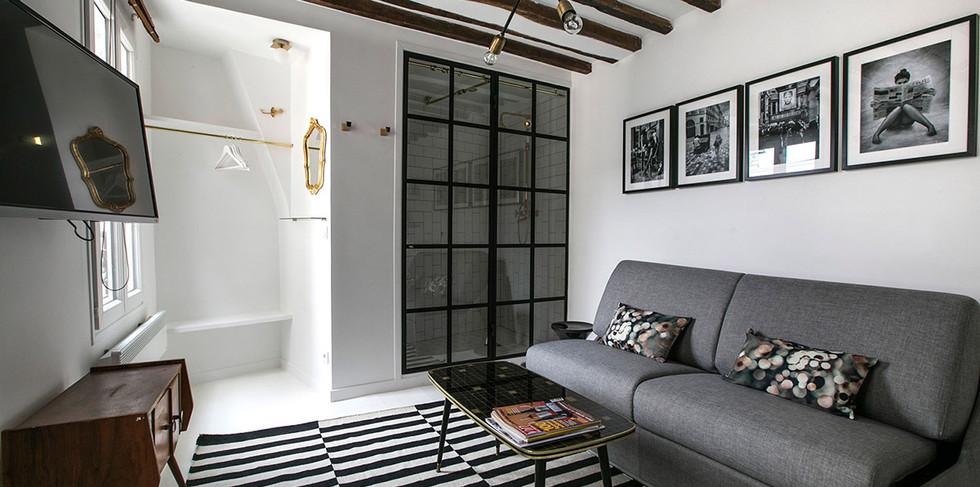 location-meublee-paris-studio-renove.jpg
