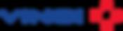 1280px-Vinci_logo.svg.png